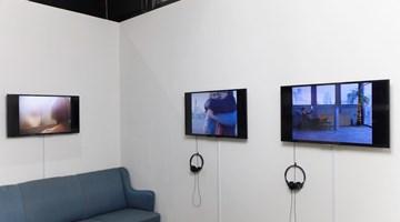 Contemporary art exhibition, Elina Brotherus, Elina Brotherus at Yumiko Chiba Associates, Tokyo, Japan