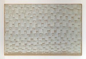 Conjunction 09-19 by Ha Chong-Hyun contemporary artwork