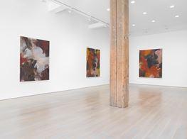 "Erin Lawlor<br><span class=""oc-gallery"">Miles McEnery Gallery</span>"