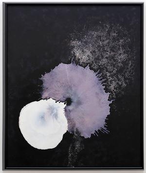 Spellbound 4 by Julia Morison contemporary artwork