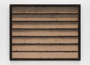 Conjunction 15-133 by Ha Chong-Hyun contemporary artwork