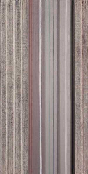 Landscape No.D3010 by Lui Chun Kwong contemporary artwork