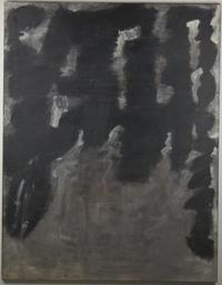 Untitled 1495 by Yuji Akatsuka contemporary artwork painting
