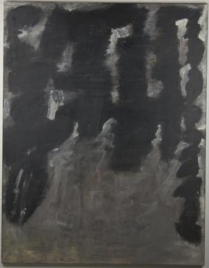 Untitled 1495 by Yuji Akatsuka contemporary artwork