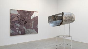 Contemporary art exhibition, Rudolf Polanszky, Rudolf Polanszky at Gagosian, 541 West 24th Street, New York