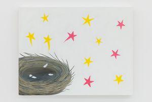 Metamorphosis by Richard Porter contemporary artwork