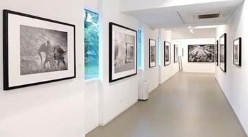 Contemporary art exhibition, Sebastião Salgado, Solo Exhibition at Sundaram Tagore Gallery, Singapore