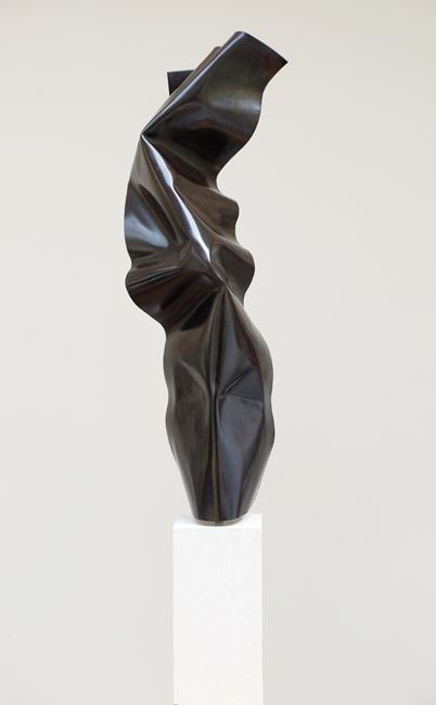Sans Titre No. 5 by Francesco Moretti contemporary artwork