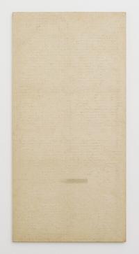 Meditation 94703 by Chung Chang-Sup contemporary artwork mixed media