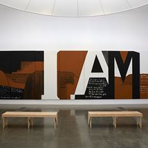 Colin McCahon: A Way Through