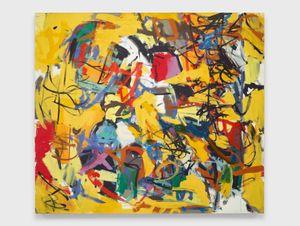 Untitled by Arthur Monroe contemporary artwork