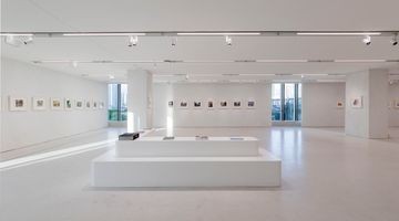 Contemporary art exhibition, Liu Xiaodong, Your Friends at UCCA Edge, China