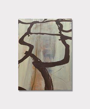 178#2 by Koen van den Broek contemporary artwork