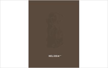 Helios HiOK