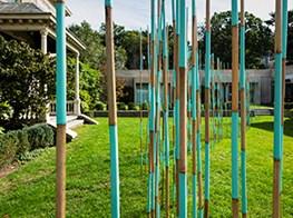 Asia Contemporary Art Week: Diary #5: 11–17 October 2018
