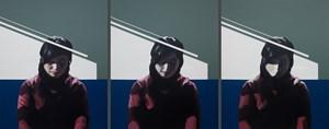 More No. 3 by Wang Jianwei contemporary artwork