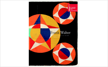Frank Walter: The Last Universal Man, 1926–2009