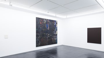 Contemporary art exhibition, Group exhibition, Group exhibition at Taka Ishii Gallery, Tokyo