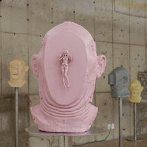 Three Artists Explore Bodily States at Seoul's Art Sonje Center