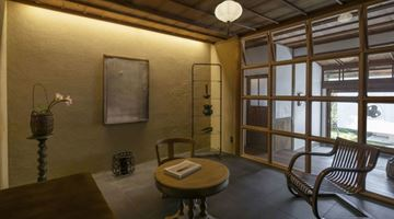 Contemporary art exhibition, Group Exhibition, vol. 127 Weaven - at the Maruyo Hotel in Kuwana at Gallery NAO MASAKI, Nagoya
