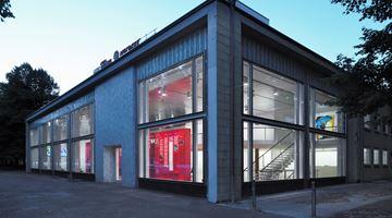 Contemporary art exhibition, Andrea Bowers, Open Secret at Capitain Petzel, Berlin