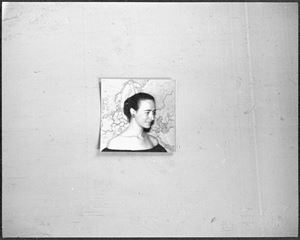 1952 or 53 by Zoe Leonard contemporary artwork