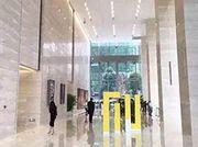 Chongqing today, Wuhan tomorrow: Long Museum continues its long march inland