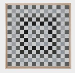 23.9 by Eduardo Terrazas contemporary artwork