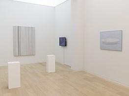 'Connect 4' at Simon Lee Gallery, Hong Kong