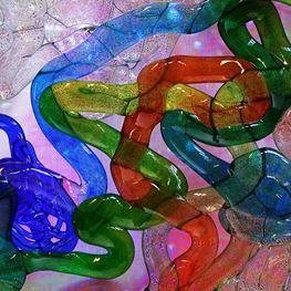 Pipilotti Rist contemporary artist