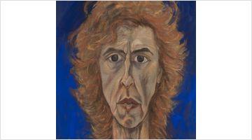 Contemporary art exhibition, Marcia Schvartz, Works, 1976 – 2018 at Andrew Kreps Gallery, 55 Walker Street, New York