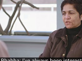 Huma Bhabha's We Come in Peace, Contemporary Art | Met Exhibitions