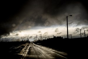 #11389-3087 by Todd Hido contemporary artwork