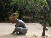 Taipei Biennial to Show Online With Ocula