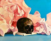 International Passage 2 by Yang Yong contemporary artwork painting