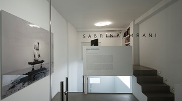 Contemporary art exhibition, Mohau Modisakeng, KIN at Sabrina Amrani Gallery, Madrid