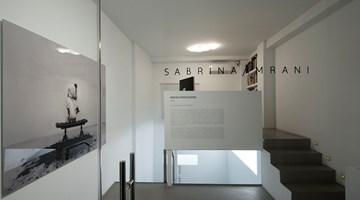 Contemporary art exhibition, Mohau Modisakeng, KIN at Sabrina Amrani, Madera, 23, Madrid
