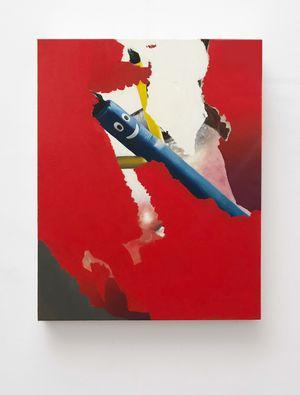 10122019.jpeg by Andrea Martinucci contemporary artwork