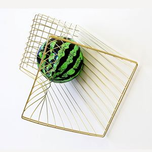 Bin Work 1 by Judy Darragh contemporary artwork sculpture