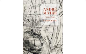 André Maire [1898-1984]