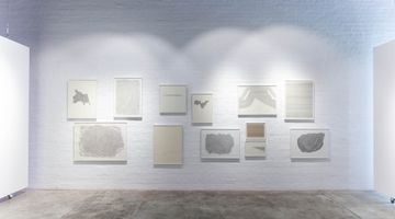 Contemporary art exhibition, Jo Plank, So Heres the Thing at THIS IS NO FANTASY dianne tanzer + nicola stein, Online Only, Australia