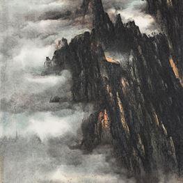 Poon Chun Wah