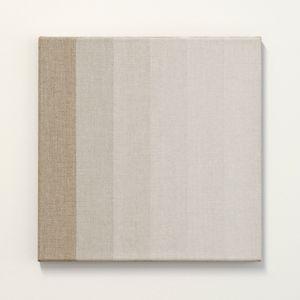 Daily Painting #39 by Simon Morris contemporary artwork