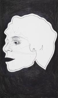 Even more by Franz Graf contemporary artwork drawing