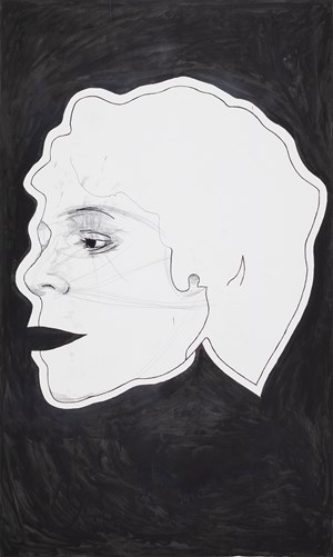 Even more by Franz Graf contemporary artwork