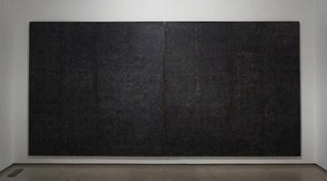 Contemporary art exhibition, Arun K.S., Drama of the Analyzed and Analyzer at Galerie Mirchandani + Steinruecke, Mumbai, India