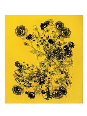 Kicked Vase 3 by Borna Sammak contemporary artwork