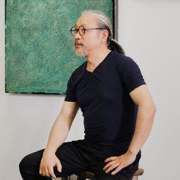 Weng Jijun