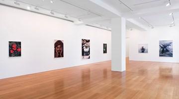Contemporary art exhibition, Roe Ethridge, Sanctuary at Gagosian, Hong Kong