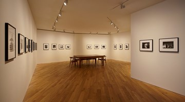 Contemporary art exhibition, Takashi Hamaguchi, Dissidents at Taka Ishii Gallery Photography / Film, Tokyo